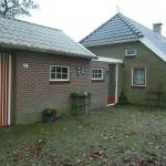 Kloosterweg 14 - te koop